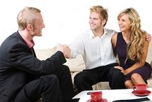 Cursuri / Cursurile se adreseaza celor ce doresc sa-si inbogateasca portofoliul profesional cu noi competente.