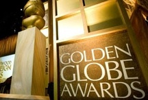 72nd Golden Globes (2015) / Photos of nominees, parties and (eventually) winners.
