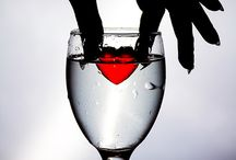 Hearts   <3 / by Linda Robertson McCowen (Linda R. Haney McCowen)