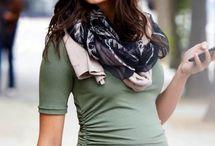 Style_Ropa embarazo.