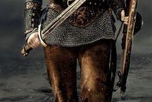 Vikings ♡