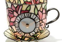 teepannu kello