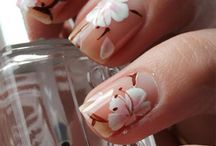 /.Nails./