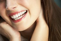 Cosmetic Dentistry / The best in cosmetic dental procedures for the most brilliant smile