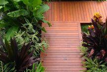 Bali Decor