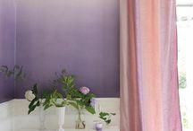 Rogataul Inspiration / Interior inspiration