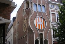 Architektura art deco