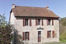 a France property 2018