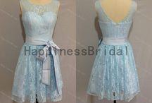 Dresses&Stuff