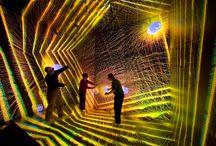 VR e Scienza
