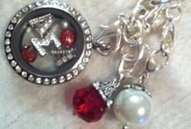 Jewelry / by Maureen Schafer Stelter