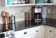 kitchen design__home storages