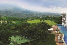 Hotel Resort Indonesia