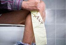 Hemorrhoid Treatment