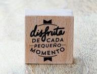 Libretas / by Federica Caviglia