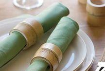 Feitos com bambu - DIY / O Bambu é super versátil e possibilita infinitas criações de decoração e funcionalidades para o lar. Sugestões e faça você mesmo com bambu. (diy-decoration made with bamboo)