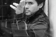 "Jax Harding / Jackson ""Jax"" Harding from Rockalicious http://bit.ly/1hPQAiq #fictionalcharacter #rockstar #badboy #womanizer #alphamale"