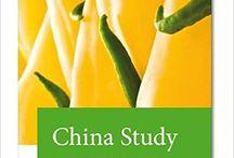 Bücher über Veganismus