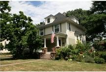 Bloomfield NJ Homes For Sale / Homes For Sale in #Bloomfield New Jersey, Coldwell Banker Realtor Matthew DeFede www.homesinnutleynj.com