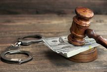 Tax Crimes / Tax fraud investigations in Nevada can be frightening. Prosecutors generally have greater power in conducting tax fraud probes than they do in other white collar criminal investigations.