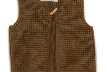 knitty / by Coos Ahhs