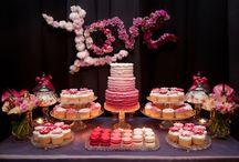 Bodas que adoro / weddings