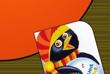 Детские стихи FB2, EPUB, PDF / Скачать книги Детские стихи в форматах fb2, epub, pdf, txt, doc