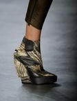 Helmut Lang Shoes & Accessories / by Chuck Jarvis
