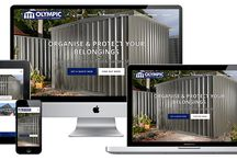 Adelaide Website Design / Ivolution Consulting - Adelaide Website Design - All sites optimised for Google & Bing search engines