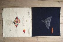 Patchs & Embroideries