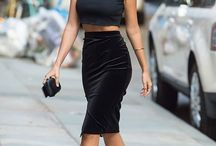 celebrities lifestyle / All about celebrities!  Fashion and beauty trends from celebrities and entertainment!