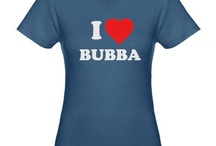 My Style / Our cat Bubba!  / by Kathy Harry