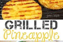 Grill it