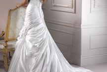 About wedding / Wedding