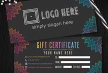 LuLaRoe Gift Certificates