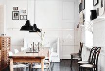 interiorbysweden
