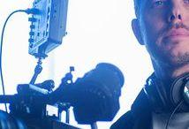 Matt Cerwen Director | Producer | Writer / DIRECTOR Filmmaker. Video Producer. Photographer. mattcerwen.com 2017 Late Fall  2013 Inside 2011 Circle of Lies  2011 Cheeky Boy   2006 Queens'land  Education: Film Production at Queensland College of Arts, Australia www.crawfordtalents.com/matt-cerwen  facebook.com/mcerwen