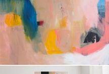 E&M maalaus