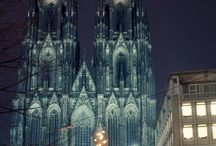 FarAway Cologne