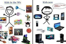 And I feel old.... :)