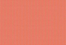 5.ORANGE-RED