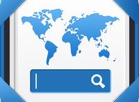 PicTrove Pro Advanced Internet Photo Searching App