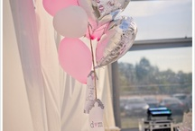 Pink Wedding / Wedding planning by Visi Vici - Produtores de Sonhos https://www.facebook.com/