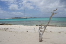 Caribbean / by Luxe Adventure Traveler