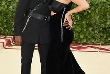 ♡Kylie And Travis