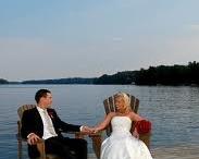 Jen & JP's Wedding Inspiration for September 6, 2014 / Wedding Inspiration Photos for our Wedding