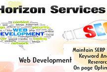 Web Development Company In India / Web Designing Company In jaipur, Web Designing Company In Rajasthan, Web Designing Company In India, website development  in india, website development in jaipur, Web Design, Web Design In India