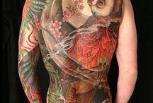 Tattoo Project_01