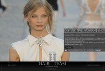 """SITO WEB UFFICIALE / E' finalmente on-line in sito web ufficiale """"Hair Team By Gianni Ardu"""" , offrirà ai visitatori una coinvolgente esperienza. . . tantissime le sezioni dedicate, troverete tutte le notizie sulla nostra azienda, sugli ultimi trend's, sulle nostre promozioni e scotistiche, sui nostri eventi Moda e Spettacolo. . . I nostri centri, le nostre Collezioni Moda . .  e tanto altro ancora. . .  PER VISITARE IL SITO CLICCA IL LINK QUì SOTTO! www.hairteambygianniardu.com"""