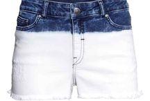 calçoes